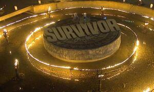 Survivor spoiler 16/05: Αυτή είναι η ομάδα που κερδίζει σήμερα