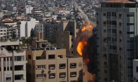Μέση Ανατολή: Σε δύσκολη θέση οι αραβικές χώρες που εξομάλυναν σχέσεις με το Ισραήλ