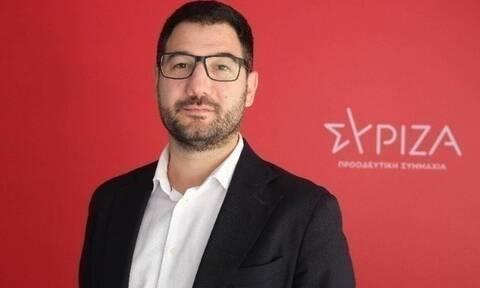 Ηλιόπουλος: Το εργασιακό νομοσχέδιο φέρνει απλήρωτα 10ωρα και μείωση μισθών