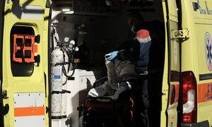 Κρούσματα σήμερα: 1.262 νέα ανακοίνωσε ο ΕΟΔΥ - 50 θάνατοι σε 24 ώρες, στους 656 οι διασωληνωμένοι