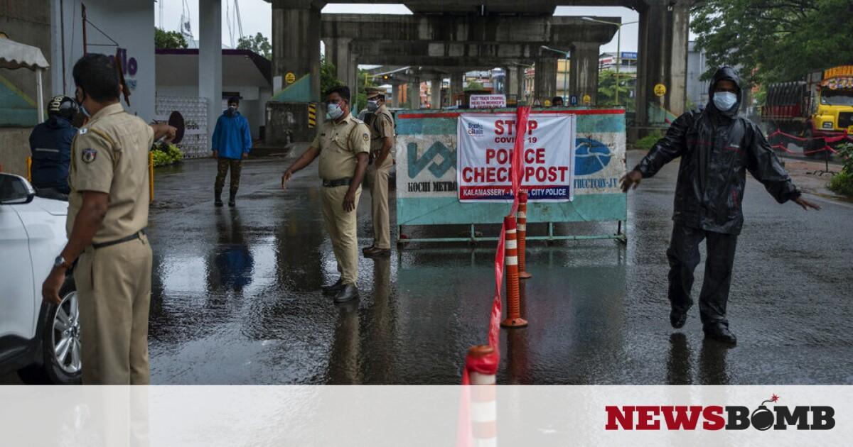 facebookindia kiklonas 2