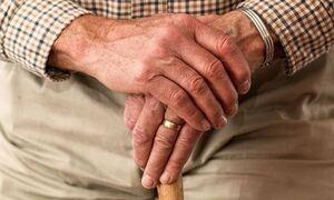 Χαλκίδα: «Τεχνικός της ΔΕΗ» ξάφρισε ηλικιωμένη - Της πήρε μέχρι και τους σταυρούς των παιδιών της