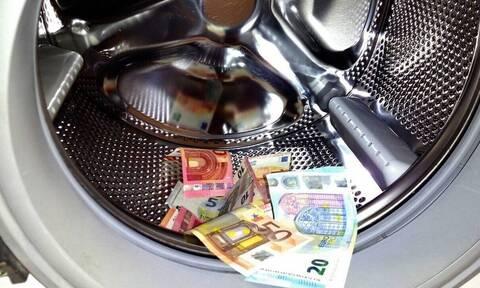 «Φρένο» στο ξέπλυμα χρήματος μέσω του τραπεζικού συστήματος - Οι αυξημένες δικλείδες ασφαλείας