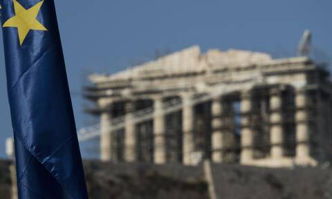 Η ανάκαμψη της ελληνικής οικονομίας, το μεγάλο και άμεσο στοίχημα της κυβέρνησης
