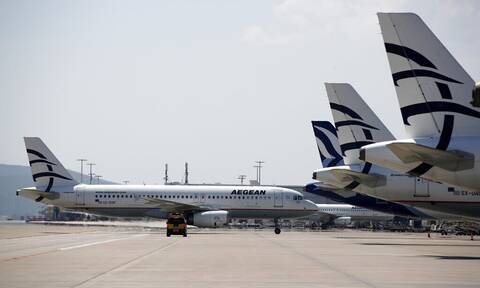 ΥΠΑ: Οι οδηγίες για τους επιβάτες πτήσεων εσωτερικού προς τους νησιωτικούς προορισμούς