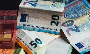 Πληρωμές από σήμερα σε σχεδόν 700.000 δικαιούχους - Ποιοι θα δουν λεφτά μέχρι 21 Μαΐου
