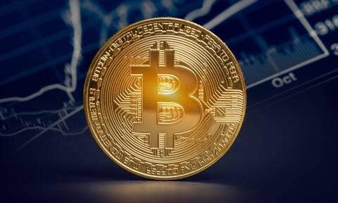 Ο Elon Musk βύθισε (ξανά) το Bitcoin – Πτώση 10% στα 44,439 δολάρια