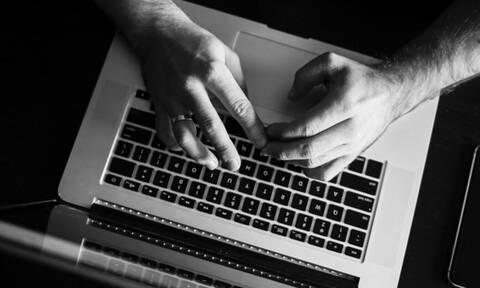 Θέλουν «κρέμασμα» οι… ανώμαλοι του διαδικτύου
