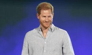 Πρίγκιπας Χάρι: «Αν δεν σου αρέσουν οι ΗΠΑ να γυρίσεις στο Λονδίνο» - Τι εξόργισε τους Αμερικανούς