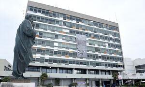 Θεσσαλονίκη: Εισαγγελική παρέμβαση για το κορονοπάρτι στο ΑΠΘ