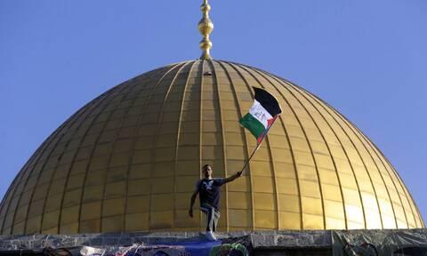 Σε Τζιχάντ στην Ιερουσαλήμ καλεί ο ψευδομουφτής Ξάνθης - Απίστευτο παραλήρημα στα social media