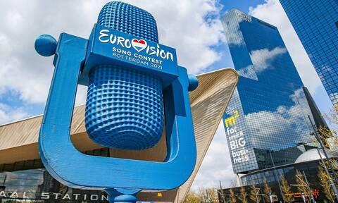 Eurovision 2021: Αποδόσεις, στοιχήματα και φαβορί – Τι θα κάνουν Ελλάδα και Κύπρος
