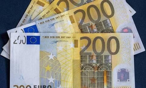 Κομισιόν: Επιδοτούμενο δάνειο στην Ελλάδα για τη στήριξη μικρών και μεσαίων εταιρειών