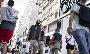 Βασιλακόπουλος στο Newsbomb.gr: Κίνδυνος από την «αθηναϊκή» μετάλλαξη -Μοιάζει με τη νοτιοαφρικανική