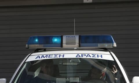 Άνω Λιόσια: Συνελήφθη επ' αυτοφώρω 76χρονος - Προέβη σε ασελγείς πράξεις έξω από σχολείο