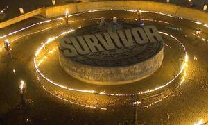 Survivor Spoiler 17/5: Ποιος κερδίζει σήμερα την πρώτη ασυλία