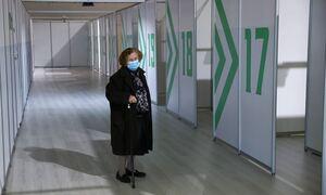 Koρονοϊός: Ανατροπή! Αγγειακή και όχι αναπνευστική η νόσος Covid-19