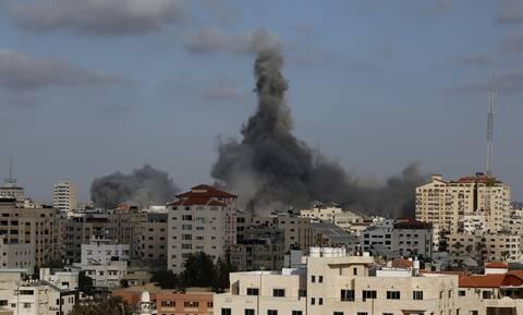 Ισραήλ-Γάζα: Τι είναι η λύση των δύο κρατών- Ποιοι είναι οι πιθανοί διαμεσολαβητές στην κρίση