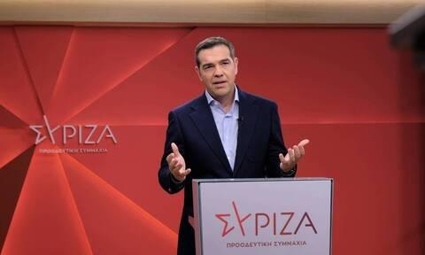 Ο Τσίπρας προετοιμάζει την επόμενη μέρα - Η σύγκρουση δύο διαφορετικών σχεδίων