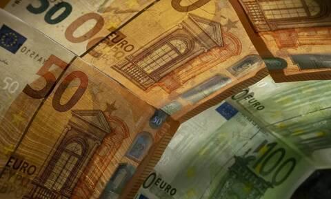Κούρεμα χρεών για μικρομεσαίους και νέα συνολική ρύθμιση οφειλών
