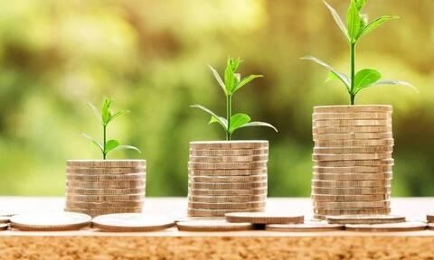 «Εξοικονομώ - Αυτονομώ» : Ποιες αλλαγές σχεδιάζονται στα κριτήρια και στις προϋποθέσεις συμμετοχής