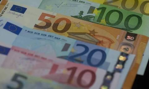 Ανακαινίστε το σπίτι σας και κερδίστε έκπτωση φόρου έως 6.400 ευρώ