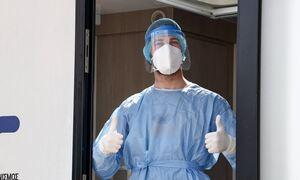 Προσλήψεις 4.000 νοσηλευτών ανακοίνωσε το υπουργείο Υγείας