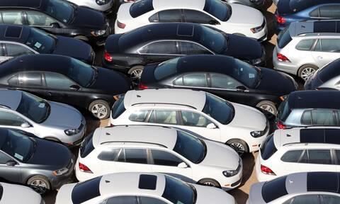 «Φρένο» στις παράνομες εισαγωγές αυτοκινήτων βάζει η ΑΑΔΕ- Αποκτά νέο ψηφιακό σύστημα