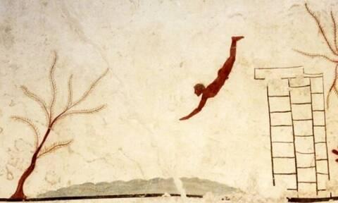 Πήγαιναν οι Αρχαίοι Έλληνες...παραλία; Τι δείχνουν γραπτά και μαρτυρίες της εποχής
