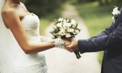 Χάλασε τον γάμο της γιατί έμαθε ότι η μαμά της πλήρωνε τον γαμπρό (pics)