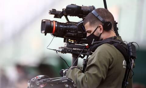 Super League: Αυτή είναι η πρόταση για τηλεοπτικά - Το «πακέτο» με SL2 και Κύπελλο (pics)