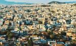 Αποζημιώσεις Ενοικίων: 26.500 ιδιοκτήτες ξέχασαν να δηλώσουν ΙΒΑΝ στις δηλώσεις Covid