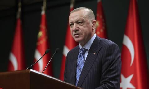 Καταδίκη της Τουρκίας από το Ευρωπαϊκό Δικαστήριο Ανθρωπίνων Δικαιωμάτων για κράτηση δημοσιογράφων