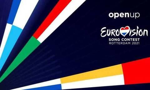 Eurovision 2021: Θα «ακούγεται» στην τηλεόραση το χειροκρότημα του κοινού από το σπίτι -Πώς θα γίνει