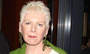 Τα «μάζεψε» η Έλενα Ακρίτα μετά την κατακραυγή - Η συγγνώμη στον Κώστα Μπακογιάννη
