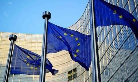 Νέο σύστημα εταιρικής φορολόγησης στην ΕΕ εισηγείται η Κομισιόν