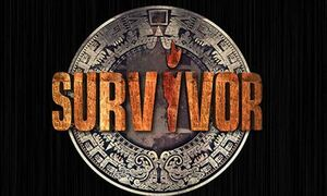 Survivor Spoiler 18/5: Αυτός ο παίκτης κερδίζει την 2η ασυλία - Ποιοι βγαίνουν στον τάκο