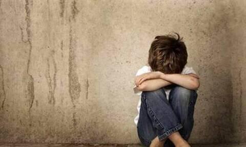 Λέρος: Κάθειρξη 14 ετών σε 27χρονο για τον βιασμό 15χρονου Σύριου