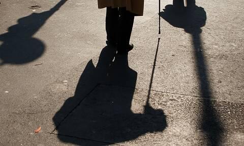 Newsweek: Το Πεντάγωνο έχει τον μεγαλύτερο «μυστικό στρατό» του κόσμου, με 60.000 μέλη