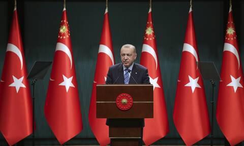 Αυστηρό μήνυμα ΕΕ προς Τουρκία: Αν δεν αλλάξει στάση, παγώνουν οι ενταξιακές διαπραγματεύσεις