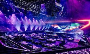 Eurovision 2021: Δείτε LIVE τον πρώτο ημιτελικό - Σήμερα διαγωνίζεται η Κύπρος