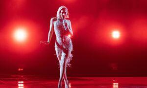 Eurovision 2021: Προκρίθηκε στον μεγάλο τελικό η Κύπρος – Την Πέμπτη 20/5 η σειρά της Ελλάδας