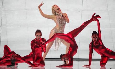 Eurovision - Κύπρος