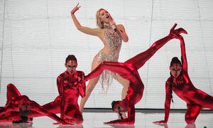 Eurovision 2021: Οι χώρες που προκρίθηκαν από τον Α' Ημιτελικό - Δείτε την εμφάνιση της Κύπρου