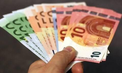 Αναβίωση των 100 και 120 δόσεων για πληττόμενους οφειλέτες σχεδιάζει το οικονομικό επιτελείο