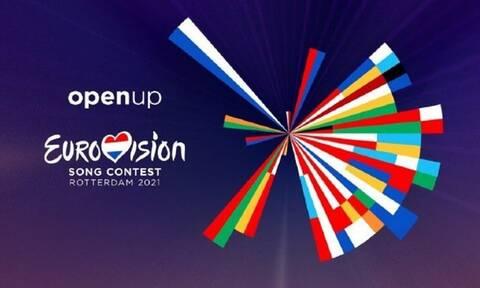 2,30 σαν… κλοπή: Το μοναδικό στοίχημα που αξίζει να παίξεις στη φετινή Eurovision