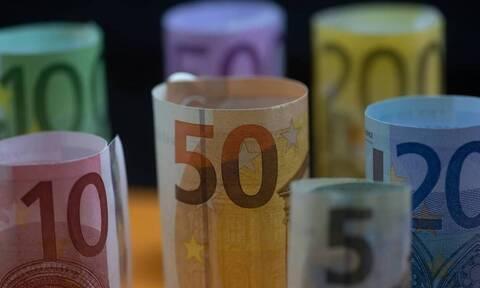 Επίδομα 534 ευρώ: Αύριο πληρώνεται το 2ο τμήμα του Δώρου Πάσχα στους εργαζόμενους σε αναστολή