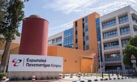 Πώς θα αποκτήσεις πτυχίο Νομικής Ελληνικού Δικαίου εκτός Ελλάδας