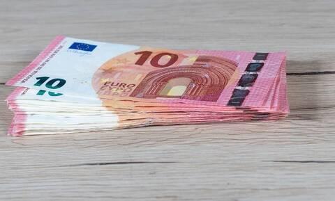 Βέροια: Επιχειρηματίας δίνει 300 ευρώ στους εργαζόμενους του εάν επιλέξουν να εμβολιαστούν