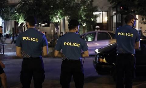 «Σαφάρι» ελέγχων το Σαββατοκύριακο για την εφαρμογή των μέτρων – Δεν αποκλείονται τοπικά lockdown